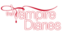 Vampire Diariesepisodenliste Wikipedia