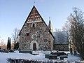 Vanaja church 1 AB.jpg
