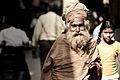 Varanasi (4124629153).jpg
