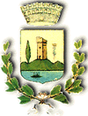 Coat of arms of Varenna