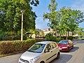 Varkausring Pirna (30670043578).jpg
