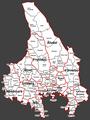 Varmland-haerader.png