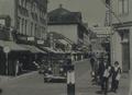 Varuhuset Resia 1938.png