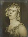 Vaslav Nijinsky Le Spectre de la Rose portrait.jpg