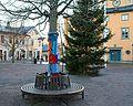 Vaxholm 1729 (11191074463).jpg