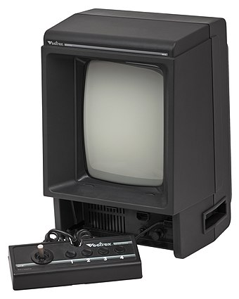 Vectrex home video game console Vectrex-Console-Set.jpg