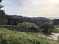 Veduta di Chiaramonte Gulfi.jpg