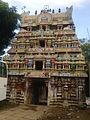 Veerabadrasamy temple.jpg