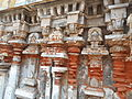 Veerabadrasamy temple3.JPG