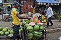 Vendeurs de pastèque.jpg