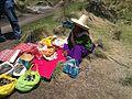 Venedora a Cumbe Mayo05.jpg