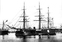 Venezia pirofregata corazzata.jpg