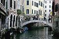 Venice - Ponte S. Apostoli.jpg