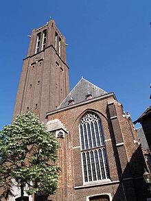 Venlo – Wikipedia