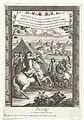 Venlo september 1702-2.jpg