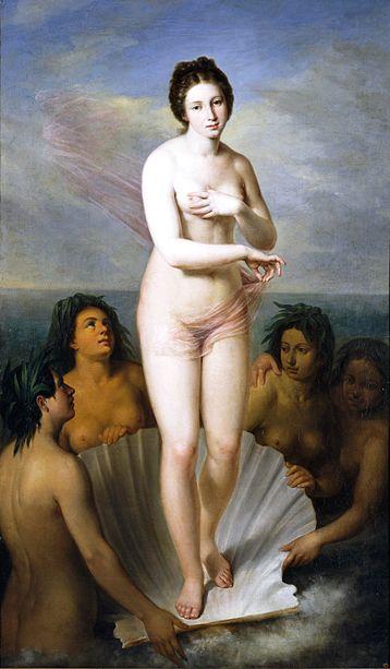 File:Venus anadiomene.jpg