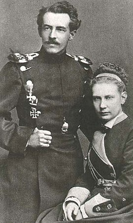 Wilhelm Eugen, Württemberg, Herzog