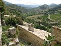 Vercoiran Vieux village 2.JPG