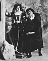 Verdi - Rigoletto - If anyone here knocks, you must not open - The Victrola book of the opera.jpg