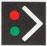Verkeerstekens Binnenvaartpolitiereglement - F.2.b (65606).png