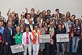 """Verleihung der Ehrenamtspreise """"KölnEngagiert 2012""""-8918.jpg"""