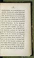 Vermischte Schriften 037.jpg