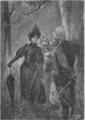 Verne - Clovis Dardentor, Hetzel, 1900, Ill. page 213.png