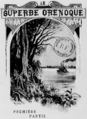 Verne - Le Superbe Orénoque, Hetzel, 1898, Ill. page 7.png