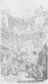 Verne - Les Tribulations d'un Chinois en Chine - 095.png