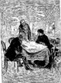Verne - Mistress Branican, Hetzel, 1891, Ill. page 152.png