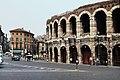 Verona-112-Amphitheater-1976-gje.jpg
