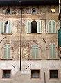 Verona 6 (14384857369).jpg