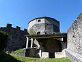 Verrucole (San Romano in Garfagnana)-fortezza15.jpg