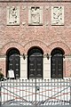 Versöhnungskirche (Hamburg-Eilbek).Portal.1.24542.ajb.jpg