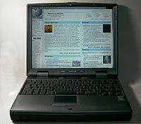 873674afec VersaPRO VA23C 1998年. NECのパソコン ...