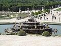 Versailles, Bassin de Latone, 17 July 2005 002.jpg
