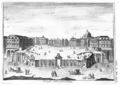 Versailles Nuovo Dizionario X-283.png