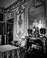 Versailles room.jpg