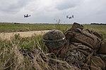 Vertical Assault, 31st MEU Marines take Ie Shima by storm 160224-M-VM748-063.jpg