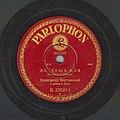 Vertinsky Parlophone B.23021 01.jpg