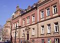 Verwaltung Protestantische Kirche Speyer.jpg