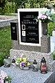 Veselí-evangelický-hřbitov-komplet2019-076.jpg