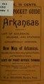 Vest pocket guide of Arkansas (IA vestpocketguideo00chil).pdf