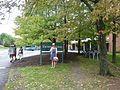 Vestal, NY 13850, USA - panoramio (99).jpg