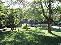 Veszprém, park 2.JPG