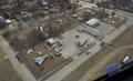 Veterans Memorial Air Park.png
