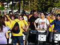 Via Catalana - després de la Via P1200479.jpg