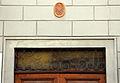 Via alfani 71, Casa delle monache di San Niccolò 02.JPG