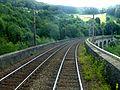 Viadukt Semmeringbahn Austria - panoramio (1).jpg