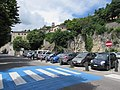 Viale Federico d'Urbino din San Marino.jpg